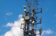 Gute Nachrichten für 4k-Smartphones: Frequenzen für 5G werden noch 2014 versteigert