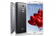 Riesen-Smartphone LG G Pro 2 mit 4k-Video Kamera jetzt bei Amazon erhältlich!