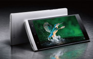 Neues Top-Smartphone: Oppo Find 7