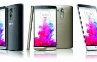 Das LG G3: Willkommen in der Smartphone Oberklasse