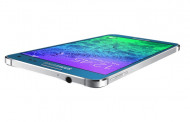 Kommt das Samsung-Phablet Galaxy Note 5 mit 4K-Display?