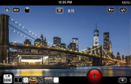 Vizzywig 8xHD: 4k für das iPhone 5 wird radikal günstiger