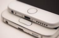 Galaxy S6 oder iPhone 6 - welches ist besser?