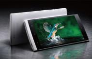 Neues Top-Smartphone: Oppo Find 7