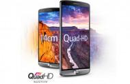 LG G3 – alle Infos und Features