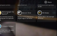 Sony Xperia Z1 und Z1 Compact mit 4K Video - mit diesem Hack wirds möglich