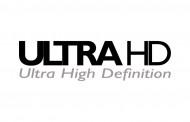 4k, UHD oder Ultra-HD – mehrere Begriffe für eine Begrifflichkeit