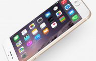 H.265 & Apple A8: Die Zukunft für Apple TV mit 4k?