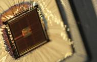 ARM Mali T860: Neues ARM-Grafikpaket für 4K-Smartphones und Tablets
