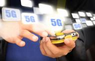 5G - In fünf Jahren laden wir 30 Mal so schnell wie heute