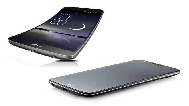 4k-Videos mit LG G Flex – ab Update auf Android 4.4 möglich!