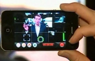 4K-Videos mit dem Smartphone: Was bringt die neue Technik?