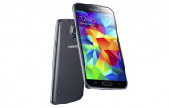Samsung Galaxy S5 – Lifestyle Fitness Smartphone mit 4k-Videokamera