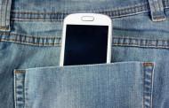Smartphone-Schutz Kill-Switch kommt 2015
