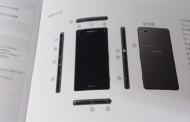 Sony Xperia A2: Kommt das Mini-Smartphone ohne 4K-Kamera?