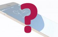 Iphone 6 mit 5,5 Zoll 4K Display?