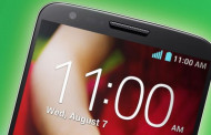 Update für LG G3: Akkulaufzeit soll verbessert werden