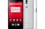 OnePlus One - das CyanogenMod-Smartphone