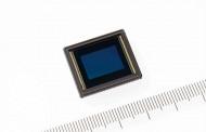 4K CMOS-Sensor von Sharp für Mobilgeräte