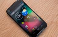 Motorola Moto X als Drohne: 4K-Video zeigt San Francisco von oben