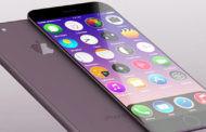 iPhone 8: 4K-Videos in 60fps?