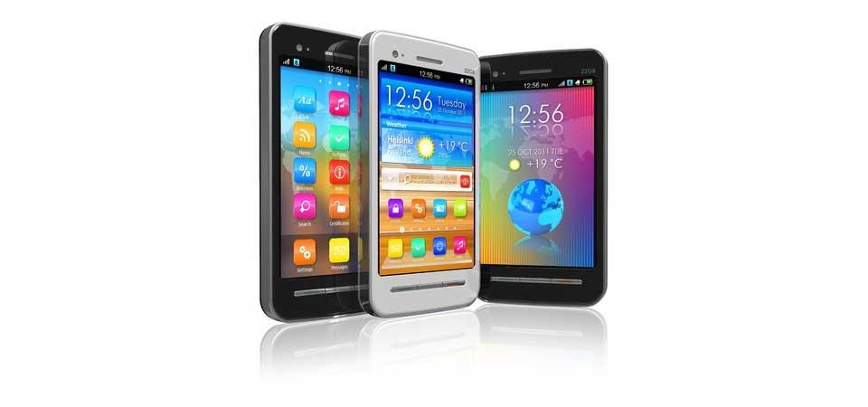 4k-Smartphones: Was bedeutet dieser Begriff?