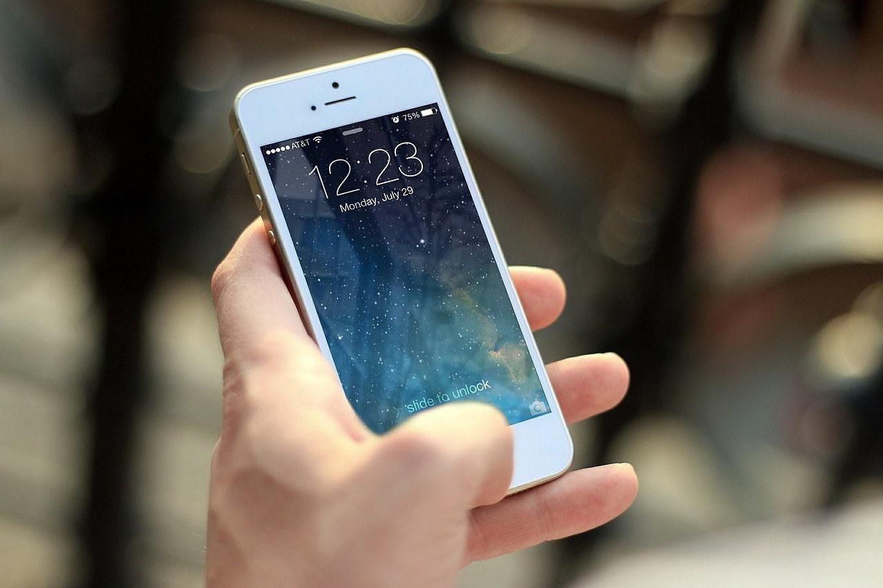 iPhone 6s oder 7 mit 4k-Display oder Verkaufsstopp?